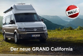 VW Grand California 600-1