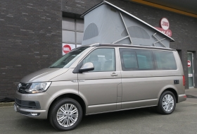 VW California-3