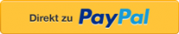 Anzahlung per PayPal