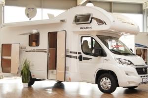 Wohnwagen Mit 3er Etagenbett Mieten : Wohnmobile wohnwagen bequem online buchen mietcamper