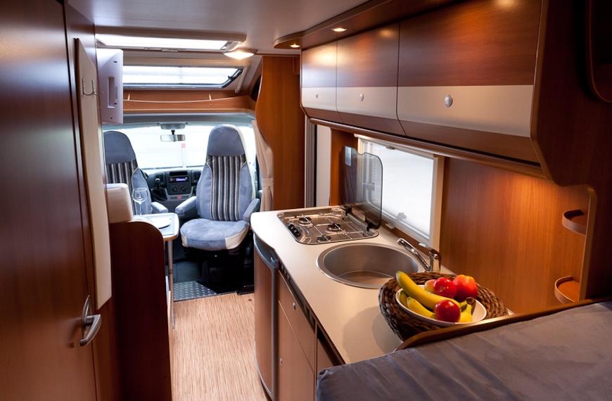 teilintegriert in bielefeld carado t337 2. Black Bedroom Furniture Sets. Home Design Ideas